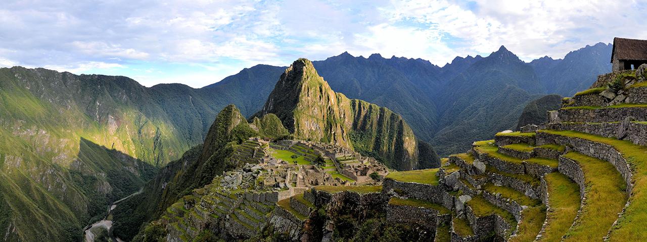 2016-Trek-Peru