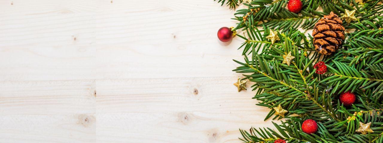 Christmas_Merchandise_Banner_1